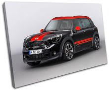 Mini John Cooper Works Cars - 13-2346(00B)-SG32-LO